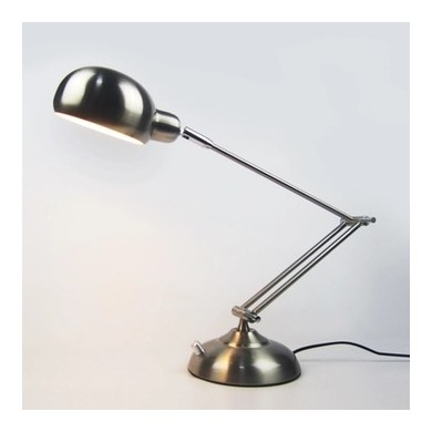 Modern swing arm folding drafting table lamps aloadofball Images