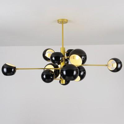 Modern design ATOMIC pendant ceiling light